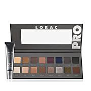 LORAC PRO Palette 2 with Eye Primer