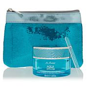 M. Asam Aqua Intense™ Supreme Hyaluron Cream with Bag