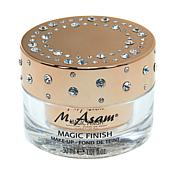M. Asam® Magic Finish Rose Gold Make-Up - 1.01 fl. oz.