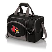 Malibu Picnic Tote - University of Louisville