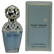 Marc Jacobs Daisy Dream for Women - 3.4 oz. Spray