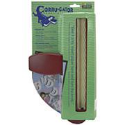 Marvy Corru-Gator Paper Crimper - Wave