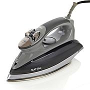 Maytag M800 Smartfill Removable Tank Iron and Steamer