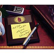Memo Pad Holder - St. Louis Cardinals - MLB