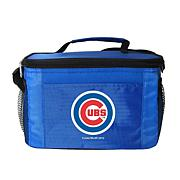 MLB Small Cooler Bag