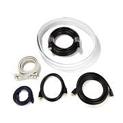 Mustang 6-piece All-in-One HDTV Cable Kit