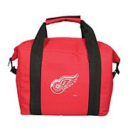 NHL Soft-Sided Cooler