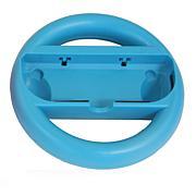 Nintendo Switch Joy-Con Steering Wheel