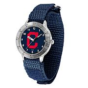 Officially Licensed MLB Tailgater Series Youth Watch