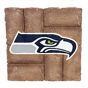 Officially Licensed NFL Garden Stepping Stone