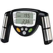 Omron Body Fat Analyzer