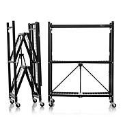 Origami Heavy Duty 3-Tier Rack 2-pack