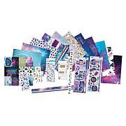 Paper House Stargazer Paper Crafting Bundle