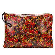 Patricia Nash Braga Laptop Bag