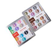 Pebbles Chalk Bundle - Brights and Earth Tones