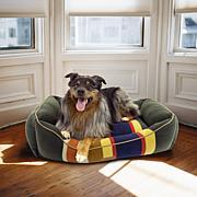 Pendleton Medium National Park Kuddler Pet Bed