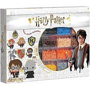 Perler Deluxe Fused Bead Kit - Harry Potter