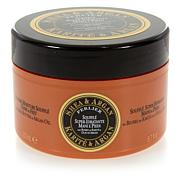 Perlier Shea Butter and Argan Oil Moisture Soufflé for Hands and Feet