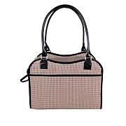Pet Life Exquisite Pet Carrier