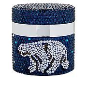 PRAI 3.4 fl. oz. Ageless Throat & Decolletage Creme in Polar Bear Jar
