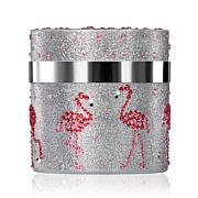 PRAI Ageless Throat & Decolletage Creme 6.8 fl. oz. in Flamingo Jar