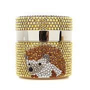 PRAI Essence of Prai Creme - Hedgehog Jar