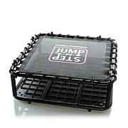 ProForm® Jump-N-Step Mini Trampoline & Step Platform