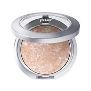 PUR Balancing Act Shine Control Powder