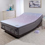 "ReST™ Original 5-Zone 13"" Smart Bed"