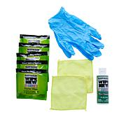 Rust-Oleum Restoration Starter Wipes Kit