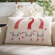 Safavieh Elves Pillow