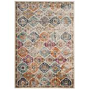 Safavieh Madison Clover Rug