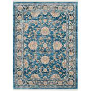 Safavieh Vintage Persian Farrah Rug