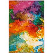Safavieh Watercolor Bree Rug