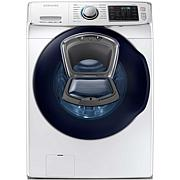 Samsung 6500 Series 4.5 Cu. Ft. Front Load Washer