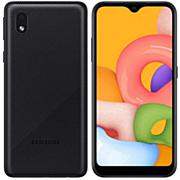 Samsung Galaxy A01 Core 16GB DUOS Unlocked GSM Android Smartphone