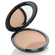 Signature Club A Color and Contour Translucent Powders