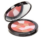 Signature Club A Kaleidoscope Blush