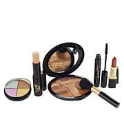 Signature Club A Transform the Look of Your Skin Makeup Kit