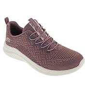 Skechers Ultra Flex 2.0 Lite Groove Slip-On Sneaker