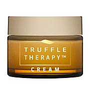 SKIN&CO Truffle Beauty Therapy Face Cream