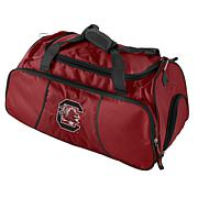 South Carolina Athletic Duffel