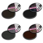 Spectrum Noir Alcohol Proof Ink Pad 4-pack