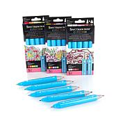Spectrum Noir Colorista 20-piece Marker Set