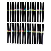 Spectrum Noir Sparkle Pen 30-pack