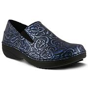 Spring Step Professional Manila-Hybrid Loafers