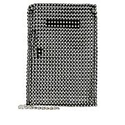Steve Madden Call Me Phone Pouch