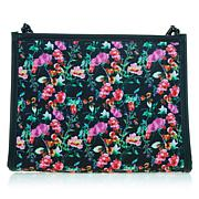 Steven by Steve Madden Top Zipper Pouch