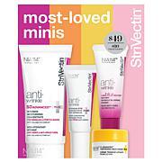 StriVectin Most Loved Minis Kit