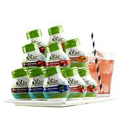 Stur All-Natural Water Enhancer Variety 10-pack AS